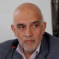 محمدرضا عابد