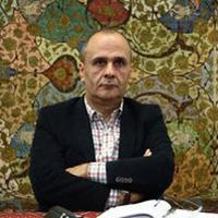 سعید محمد زاد اکبری